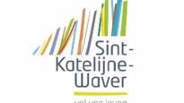 Sint-Katelijne-Waver is nu ook actief op Instagram