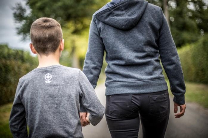 """Ouders schoolraad buitengewoon stedelijk onderwijs nemen collectief ontslag: """"Luister aub naar onze noodkreet"""""""