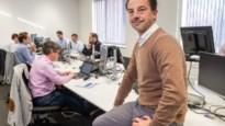 """Aartselaars bedrijf keert ook na corona planning om: """"Thuiswerk is standaard, kantoorwerk doe je op aanvraag"""""""