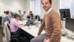"""Aartselaars bedrijf keert ook na corona planning om: """"Thuiswerk is standaard, kantoorwerk op aanvraag"""""""