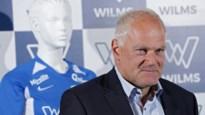 Guido Brepoels nieuwe trainer van KRC Genk… Ladies