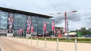 Antwerp begint met verkoop abonnementen: dit zijn de nieuwigheden