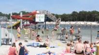 """Zilvermeer en De Lilse Bergen maken zich klaar voor dagjestoeristen: """"Alleen de speeltuinen gaan open"""""""