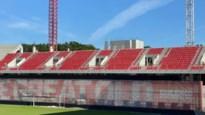 Antwerp FC: geen compensatie voor corona, wel terugbetaling bekertickets