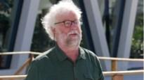 Zonder zijn talent was er mogelijk geen Park Spoor Noord: AG Vespa topman Jos Goossens overleden