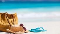 Vanaf 15 juni kunnen we bijna overal in Europa op vakantie, buiten Europa wellicht niet vóór 1 juli