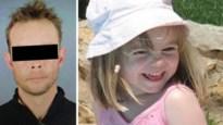 """Is Christian Brueckner de """"mysterieuze blonde man"""" die rondhing aan flat in Portugal? En heeft hij ook moord op 'Duitse Maddie McCann' op zijn geweten?"""