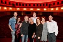 """Echt Antwaarps Teater stopt ermee: """"We zijn moegestreden en uitgeput"""""""