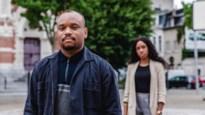 """Drie getuigenissen over racisme in Antwerpen: """"Wie denkt dat racisme een fenomeen uit Amerika is, moet oogkleppen afzetten"""""""