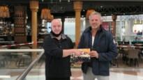 Oudste horecazaak van Wijnegem Shopping Center breidt uit in volle coronacrisis