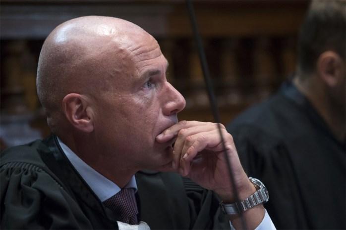Bekende advocaat Vandemeulebroucke veroordeeld als lid van criminele organisatie