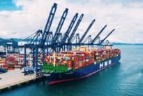 Nieuw recordschip HMM Algeciras komt naar Antwerpen: Havenbedrijf verloot drie rondvaarten