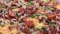 Verrassend lekkere afhaalideetjes: de smaken uit de Elzas en Mexico tot bij u thuis