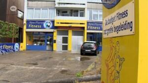 Fitnessclub gooit de handdoek in de ring: leden zijn geld kwijt