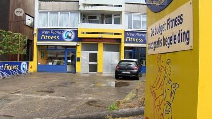 Fitnessclub gooit de handdoek: leden zijn geld kwijt