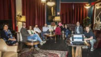 Vier miljoen euro vrijgemaakt in Turnhout voor economie, maar ook voor ieders welzijn