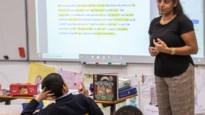 """Jinnih Beels reageert op cijfers buitengewoon onderwijs: """"We wisten dat nood hoog was, maar dit is echt schrijnend"""""""