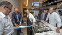"""Delicatessenzaak van sterrenchef Thijs Vervloet opent, woensdag volgt bistro: """"Culinaire hotspot voor de hele streek"""""""