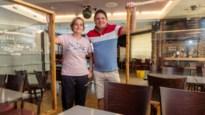 """Uitbaters van populair café Het Wiel: """"Plexiwanden tussen tafels om zo veel mogelijk klanten te kunnen ontvangen"""""""