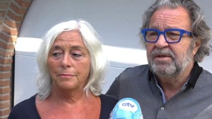 Bezieler Ruud De Ridder na stopzetten Echt Antwaarps Teater: