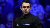 O'Sullivan foutloos naar tweede groepsfase van Championship League snooker