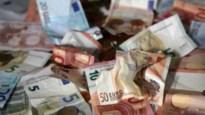 Tien miljoen euro aan onterechte coronapremies teruggevorderd