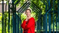 """Professor gooit nieuw wapen in strijd tegen racisme bij politie: """"Verplicht registratie van identiteitscontroles"""""""