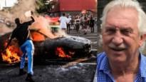 """Antwerpenaar Pierre Luyckx woont al 25 jaar in VS: """"Trump is de juiste president op de juiste plaats"""""""