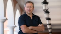 Johan Bruyneel weigert boete van 1,2 miljoen dollar aan Amerikaanse overheid te betalen