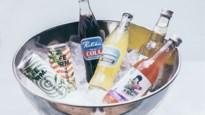 Belgische frisdrankmerken verenigen zich om lokaal kopen aan te moedigen
