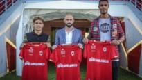 Spelers verkopen kan, vervangers halen niet: zwaar nadeel dreigt voor Belgische clubs op transfermarkt