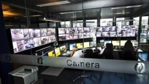 Antwerpse Big Brother breidt uit: ook Scheldekaaien en Noorderleien onder cameratoezicht