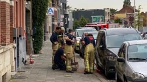 Granaat ontploft onder auto in Deurne: alles wijst naar drugsmilieu
