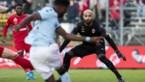 Beerschot haalt slag thuis, Antwerp baalt: geen nieuwe spelers in promotie- en bekerfinale