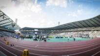 Memorial Van Damme wordt eerste massa-sportevent in België na corona: zo zal het eraan toegaan