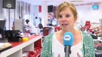 Rode Kruis organiseert vrijdag nood-bloedinzameling in Antwerpen