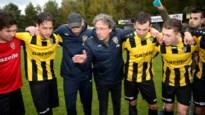 Lyra-Lierse zit niet stil: Jong Rita, stadion Hoge Velden en de sportieve toekomst
