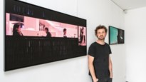 """Foto-expo legt link tussen corona-afstand en Japanse gewoontes: """"In Tokio zie je geen intimiteit"""""""