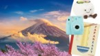 In de keuken, kleerkast en voor de sfeer: alles voor een Japanse vibe bij je thuis