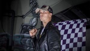 """Jorn Vancamp kan zich dan toch tonen in promotiefinale met Beerschot: """"Nog meer goesting dan vorig jaar"""""""
