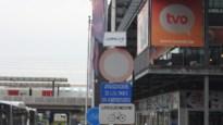 Ook in Sint-Niklaas ligt Leopold II onder vuur: straat krijgt binnenkort andere naam