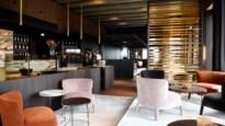Tweesterrenrestaurant 't Zilte verhuist naar stadskant van MAS: zo ziet Zilte eruit