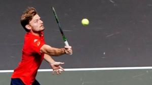 Het tennis van de toekomst: kortere matchen, meeluisterende fans en verrassende gelukskaarten