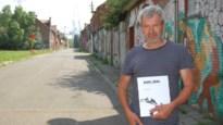 Minister Peeters zet studie rond toekomst van Doel 'on hold'