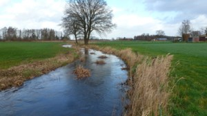 Wijkcomité Schorvoort 2020 slaat alarm voor bouwplannen in Aa-vallei