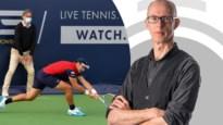 """Onze tenniswatcher heeft twijfels bij toernooi met compleet nieuw format: """"Hoogstens een charmante nevenactiviteit"""""""