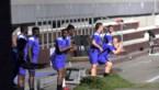 Beerschot voetbalt weer, met drie nieuwe gezichten op eerste training