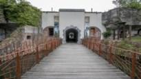 """Fort van Duffel is bijzonder goed bewaard: """"Verdedigingsgracht, vleermuizen en Fortun-bier"""""""