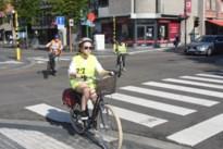 293 leerlingen leggen fietsexamen af ondanks corona