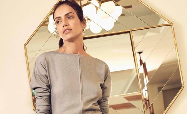 TIPS. Een mocktail van eigen bodem en H&M Home opent eerste Belgische winkel